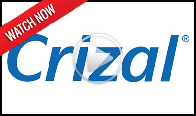 Crizal by Essilor