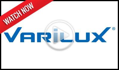 Varilux Progressive Lenses