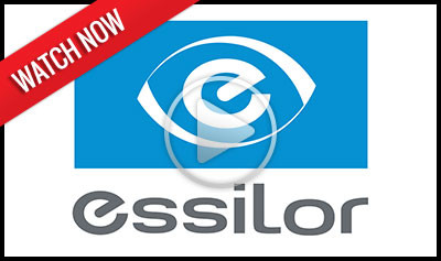 Essilor Eyezen Introduction