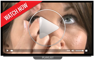 bcm_videoplayer_banner