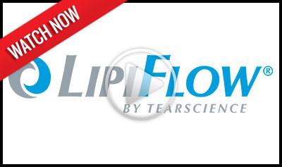 Dry Eye Colorado - LipiFlow