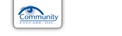 Bank Logo