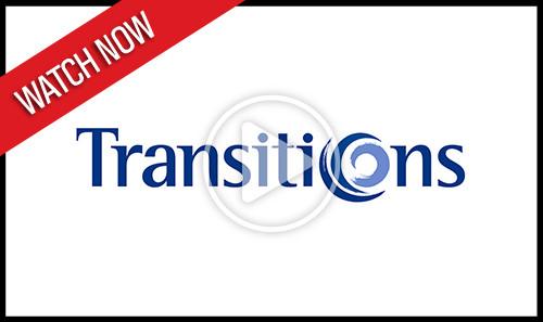 Transitions photochromic