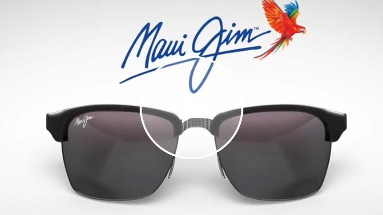 Maui Jim - Make it Pop