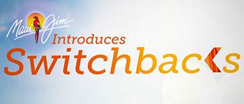 Maui Jim Switchbacks