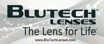 BluTech Digital Warriors