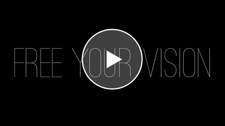 Varilux S series - Unveal