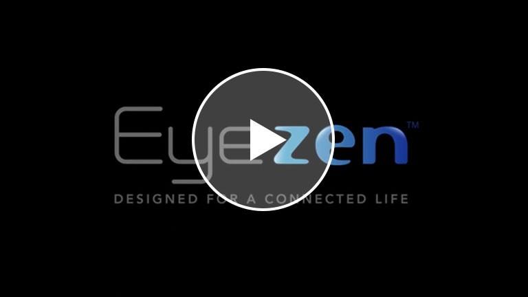 Essilor Eyezen Introduction