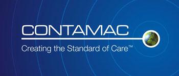 Contamac Corporate Video
