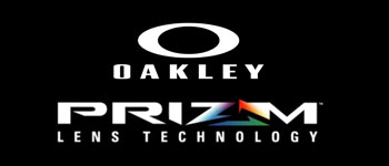 Oakley Prizm: See What You've Been Missing