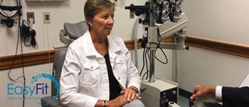Presbyopia Solved!  MultiFocal designs that work.