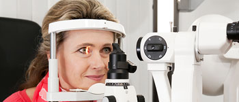 What Is A Wrinkle On The Retina?