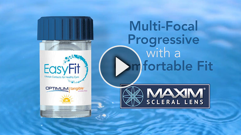 EasyFit- Find out what practitioners are saying…