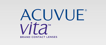 Why choose VITA Monthly Contact Lenses