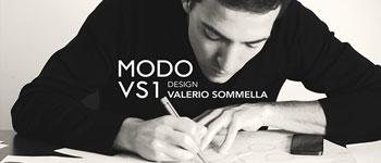 VS1 by Valerio Sommella
