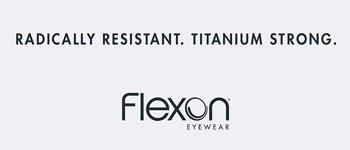 Flexon Brand Video