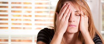 Should I Worry About Astigmatism?