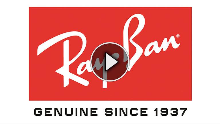 Ray Ban videos