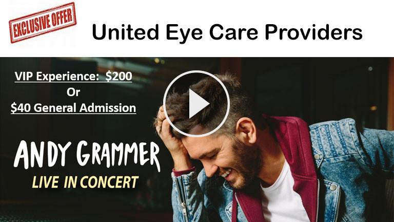 Benefit concert for Answers4SUDC - Emmett Frank