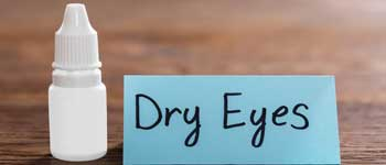 Dry Eyes Or Allergies? Which Do I Have?