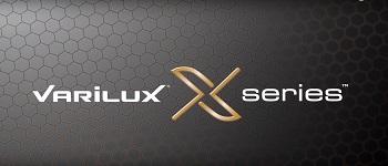 Varilux X Series