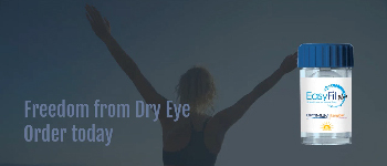Another Option for Dry Eye Patients