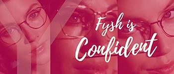 FYSH - 2019 Eyewear Campaign