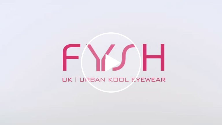 FYSH Brand Video