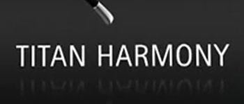 Silhouette Titan Harmony