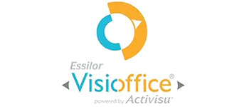 Essilor Visioffice System