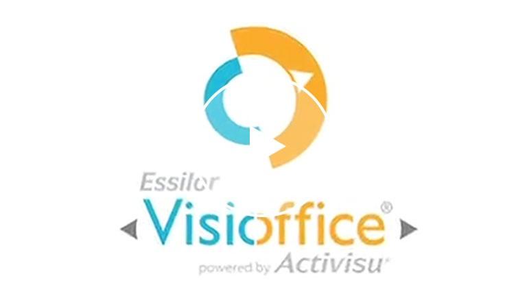 Essilor Visioffice System
