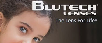 These Eyes Depend On You - BluTech