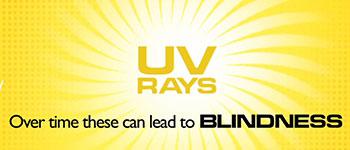 Are UV Rays Really Harmful To My Eyes