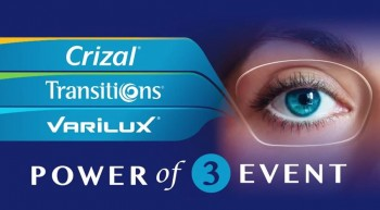Varilux Power Of 3x