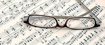 Reading Glasses McKinney, TX